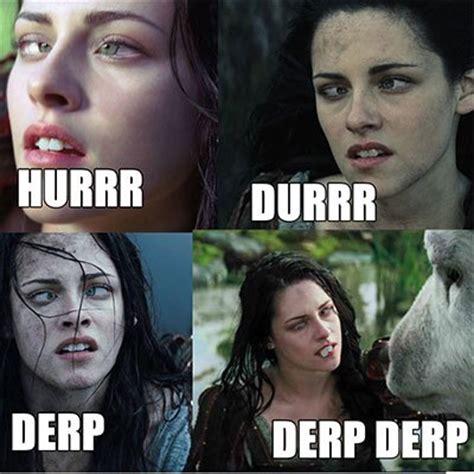 Kristen Stewart Meme - kristen stewart rude memes offensive jokes mean pictures