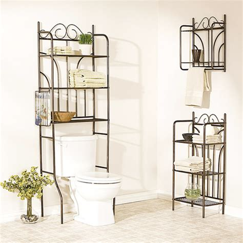 33 clever stylish bathroom storage ideas 33 clever stylish bathroom storage ideas