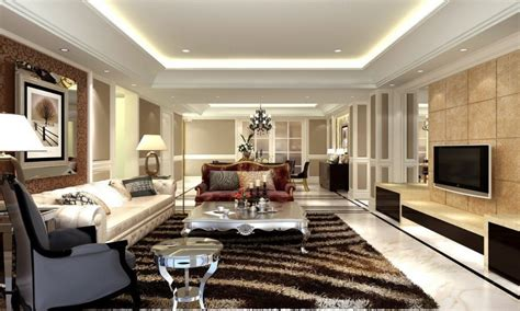 how to decorate a large room large living rooms designs warm and cozy designing tips