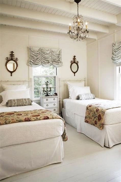 pictures of guest bedrooms 22 guest bedrooms with captivating twin bed designs