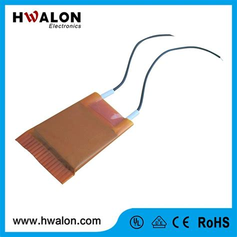 electric heating resistor ptc resistor electric heating element for car defrosting view ptc resistor electric heating