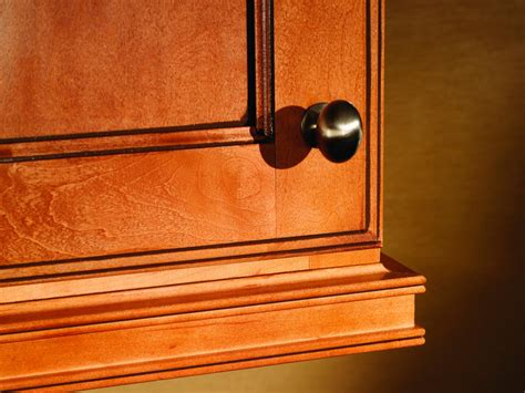 kitchen cabinet door accessories choosing kitchen cabinets hgtv