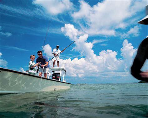 tow boat us clearwater fl deep fishing charters saltwater fishingsarasotaclearwater