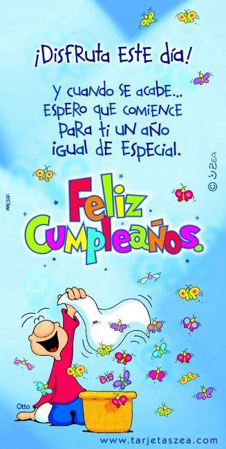 imagenes de happy birthday sylvia feliz cumplea 241 os happy birthday mensajes positivos