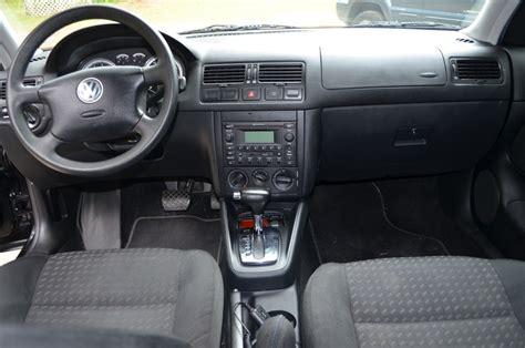 2005 Volkswagen Jetta Interior by 2005 Volkswagen Jetta Pictures Cargurus