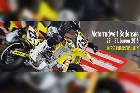 Motorradmesse International by Internationale Motorradmesse Vom 29 Bis 31 Januar 2016