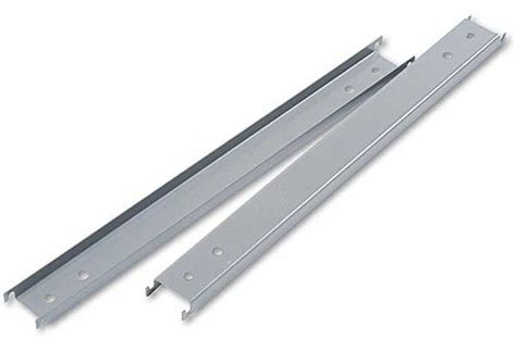 Lateral File Cabinet Rails Lateral File Cabinet Rails For Easy Gliding