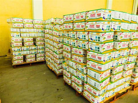 Mcn9 Wash Bag Consina Bamba 4 honicomb soaps detergents