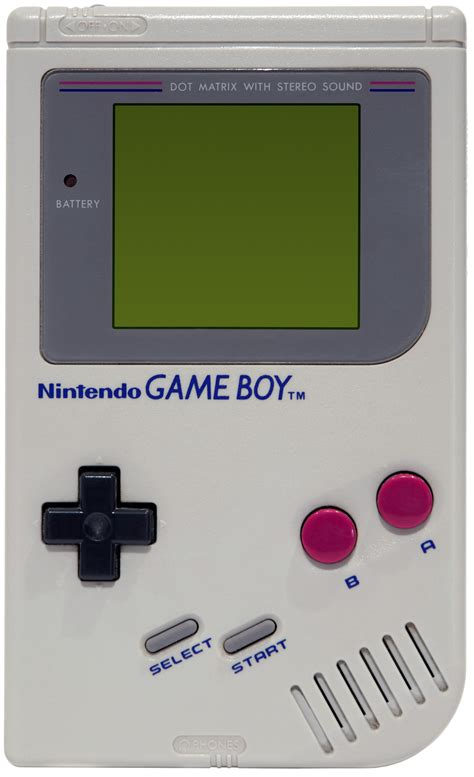 best gameboy the retro gaming