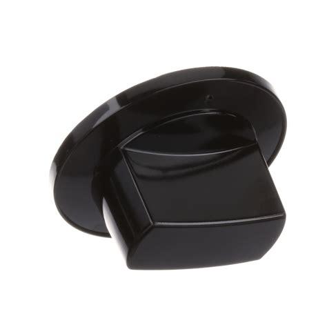 garland knob handle part 3043100