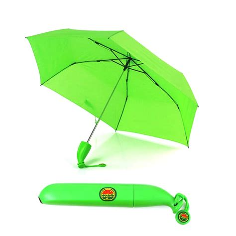 Banana Umbrella Payung Pisang payung pisang green jakartanotebook