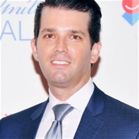 donald trump jr net worth how rich is donald trump jr ivana trump net worth celebrity net worth