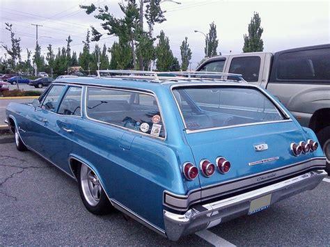 1965 chevrolet impala station wagon 1965 chevrolet impala station wagon station wagons