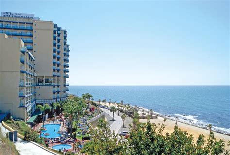best hotels benalmadena best benalmadena in costa sol sunjets