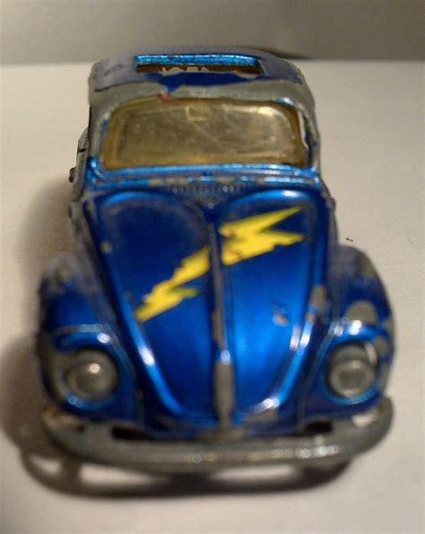 Majorette Racing Cars Vw Beetle Gsr Diecast 164 17 Best Images About Majorette Cars On Trucks