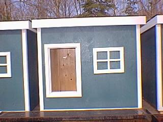 cold weather dog house working wood buy cat condo floor plans