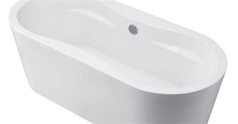 bathtubs rona freestanding bathtub rona bathroom event on now