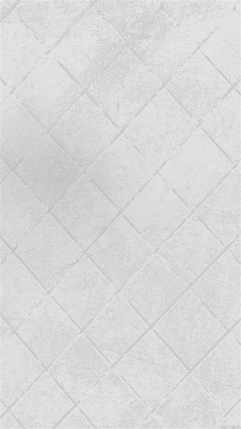 white grunge pattern ipad