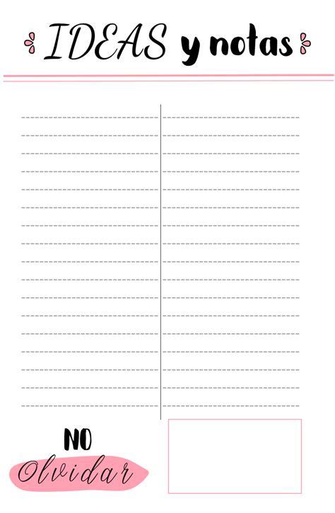descargar en pdf la lif 2016 se publica la ley de my life agenda 2017 para descargar en a5 pdf