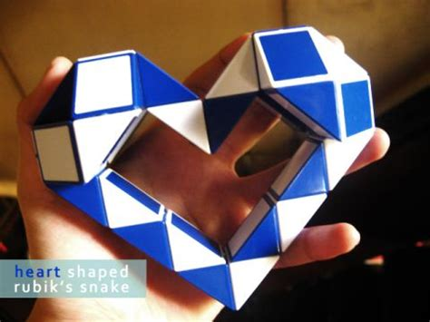 Rubik Snake Snack Ular Magic Promo 78 best images about rubik snake on shape a and ostriches