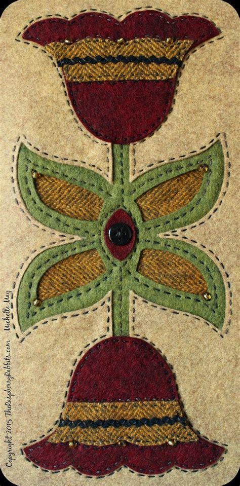 national pattern works thane les 8879 meilleures images du tableau craft ideas sur
