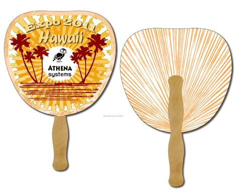 church fans in bulk shield shovel fan without a stick china wholesale shield