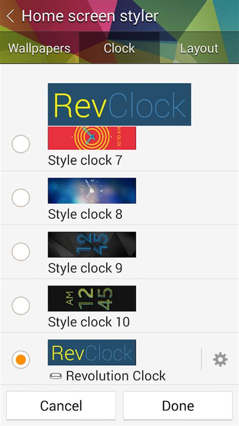 drelan home design free android apps auf google play gear fit revolution clock android apps auf google play
