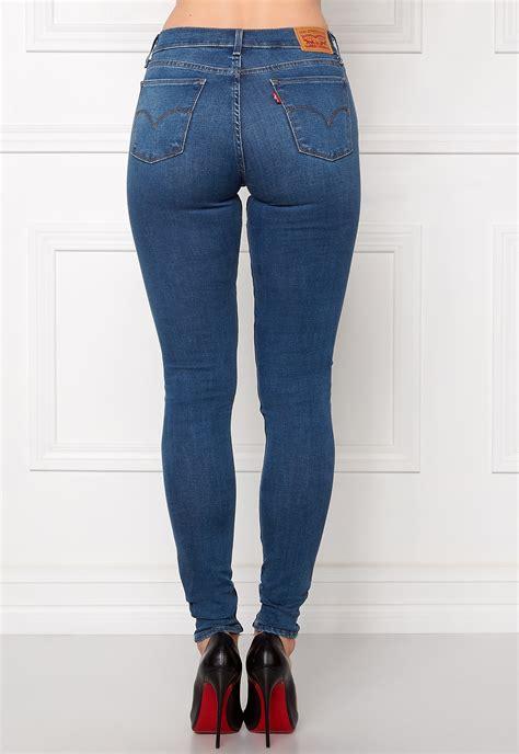 super skinny jeans shop for mens super skinny jeans asos levi s super skinny jeans denim spirit song 0012 bubbleroom