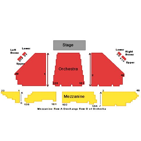 winter garden theater nyc seating chart mamma august 18 tickets new york winter garden