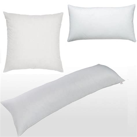 Pp Paket Protector 3 In 1 Matras Pillow Bolster Protector anime hugging pillow inner pp cotton pillow interior cushion filling square