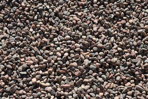 Small Pea Gravel Decorative Gravel Benson