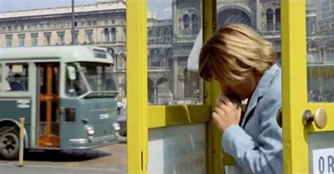 section 703 ira imcdb org 1961 lancia esatau 703 03 macchi in quot i ragazzi