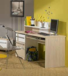 desk for students study desk gami titouan student desk for boys xiorex