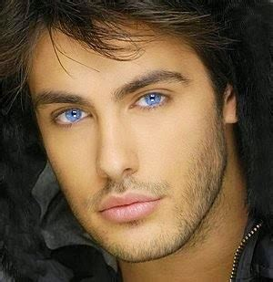 most attractive men 2014 beauty of the world handsome man