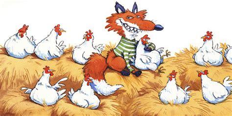 fox in the hen house gm recall was the fox guarding the hen house kansas city legal examiner kansas