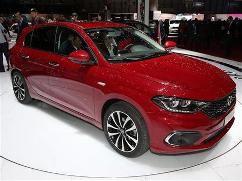 precios de autos nuevos 2015 de agencia autos post nissan guadalajara country agencia de autos autos post