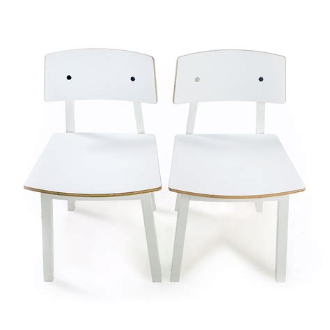 Dining Chairs For Sale Ikea 51 Ikea Ikea Tobias Ghost Chair Chairs