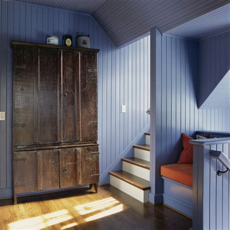 Shiplap Vertical Decorating With Shiplap Celebrate Decorate