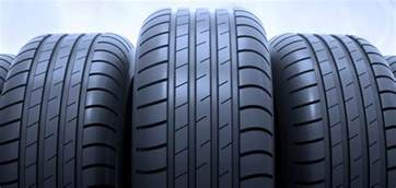 Car Tire Lifespan Years I Want To Take Care Of My Car Tires Drivetime