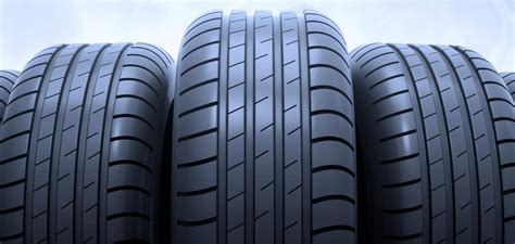 tire wear patterns what your tire wear is telling you drivetime