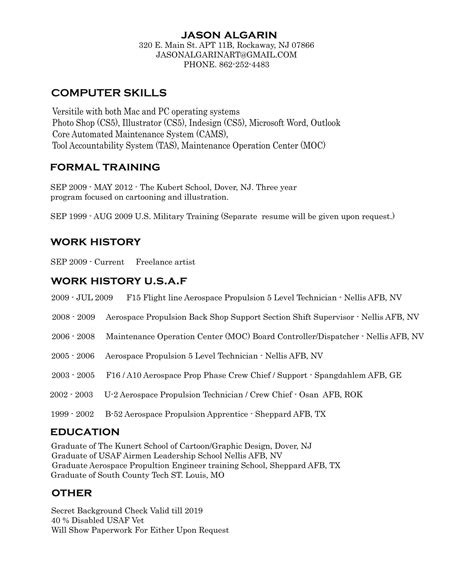 Journalism Resume Exles by Dock Worker Resume