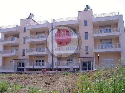 appartamento fossacesia marina appartamenti in vendita a fossacesia in zona fossacesia