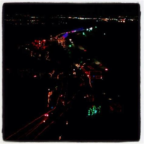 trail of lights branson 1000 images about favorite places i go on pinterest
