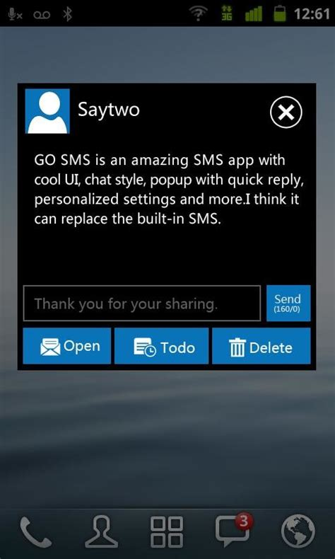 go sms pro themes free download for android apk go sms pro wp7 go launcher ex theme free android theme