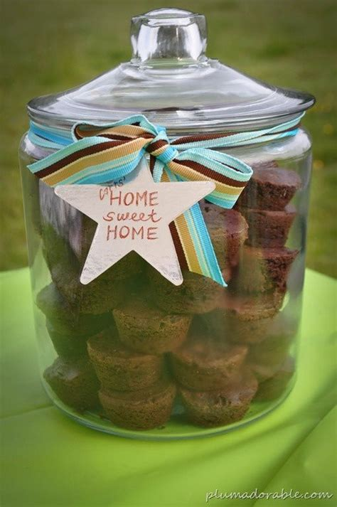 homewarming gift house warming gift idea so cute gift ideas pinterest