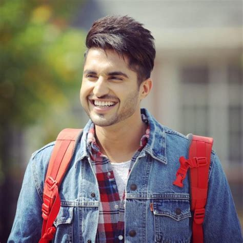 jassi gills pics handsome jassi gill cute images hd wallpapers beautiful