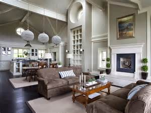 New England Style Homes Interiors Oxala Interiors Uk Simply New England Style