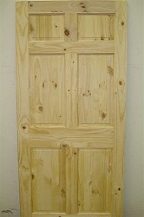doors for sale in dallas solid wood doors in dallas tx diggerslist