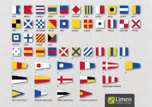 nautical flag digital nautical flags nautical flag banner instant