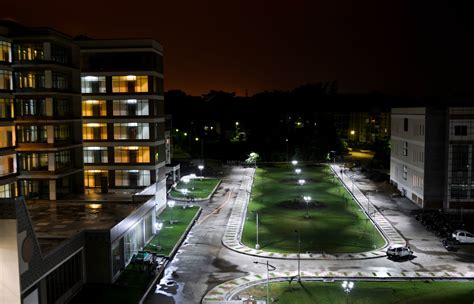 Xlri Mba by The Freedom To Choose Your After Mba Insideiim